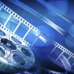 Film Music (Berklee)