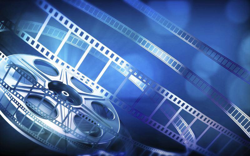 Musique de Film (Berklee)