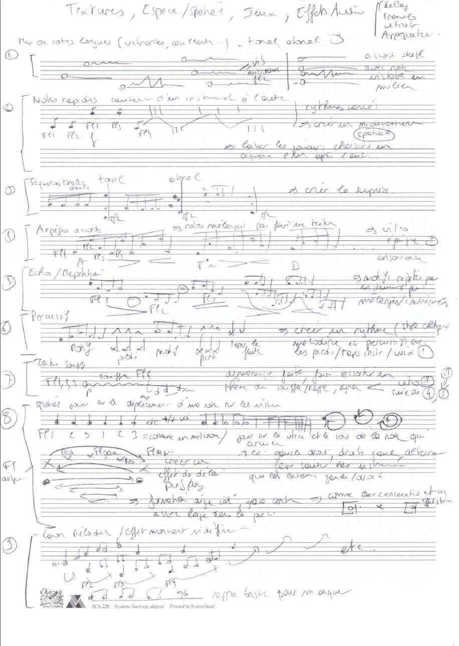 music_puzzle_draft