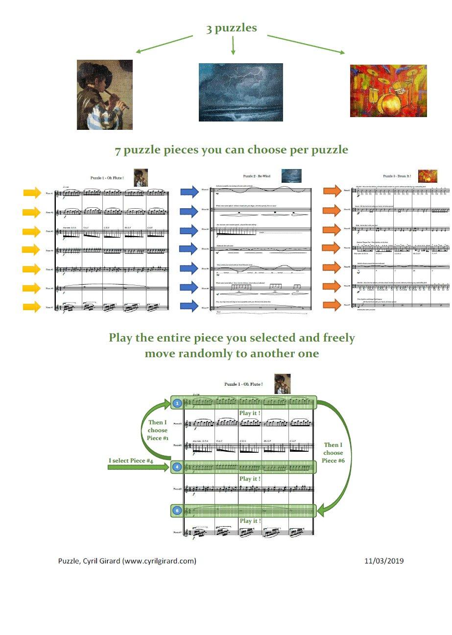 music_puzzle_p2