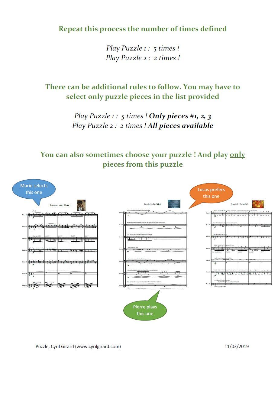 music_puzzle_p3
