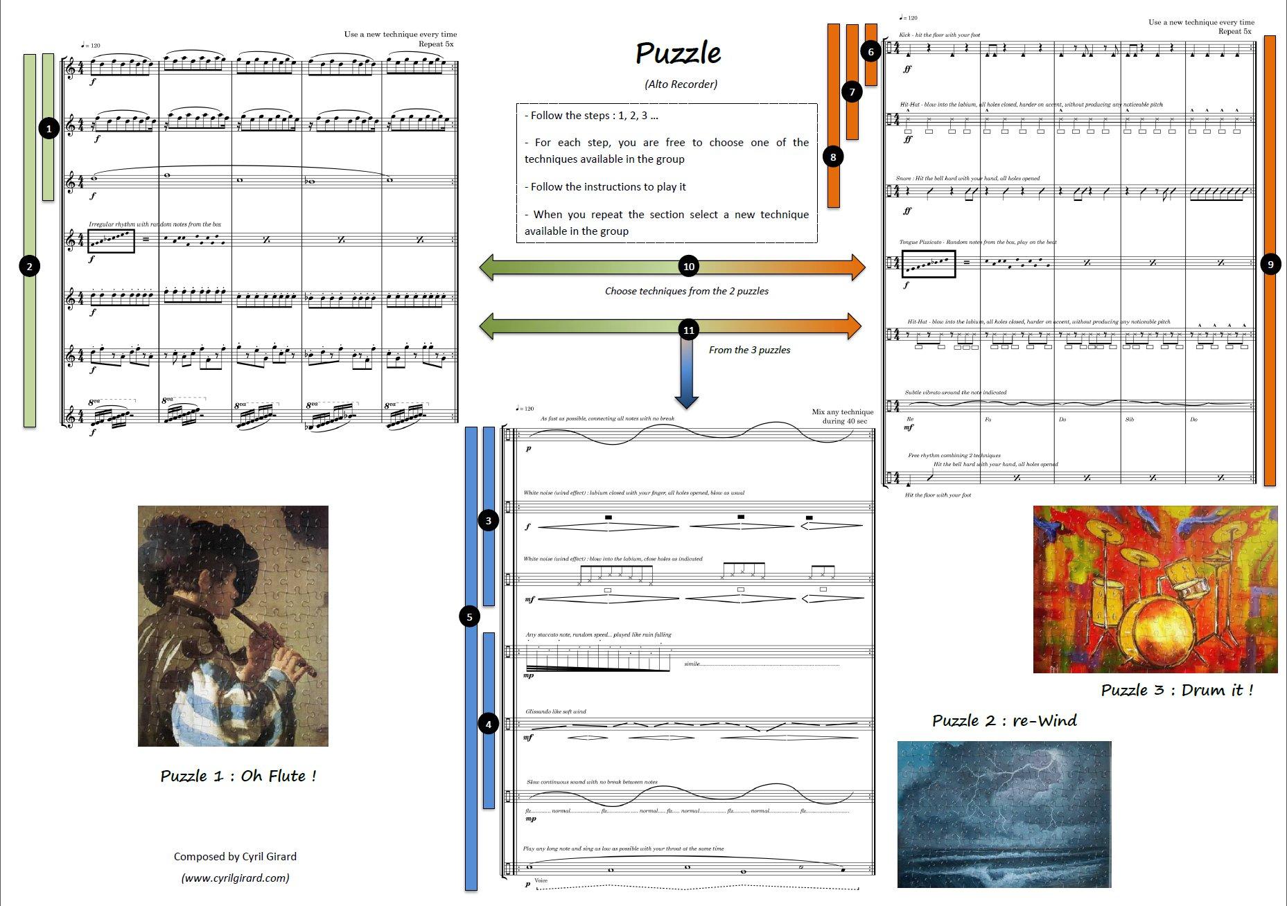 music_puzzle_score